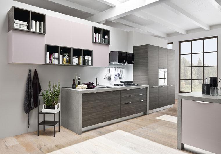 arrex cucine sole arredamenti spagnolini. Black Bedroom Furniture Sets. Home Design Ideas