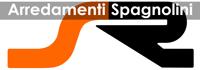 Arredamenti Spagnolini Logo