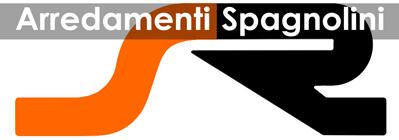 Arredamenti Spagnolini, logo