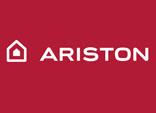 Arredamenti Spagnolini, logo Ariston