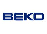 Arredamenti Spagnolini, logo Beko