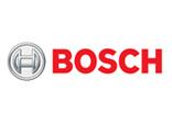 Arredamenti Spagnolini, logo Bosch