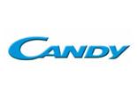 Arredamenti Spagnolini, logo Candy
