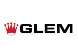 Arredamenti Spagnolini, logo Glem