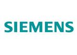 Arredamenti Spagnolini, logo Siemens
