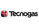 Arredamenti Spagnolini, logo Tecnogas