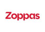 Arredamenti Spagnolini, logo Zoppas