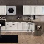 Arredamenti Spagnolini, Arrex cucine, alice