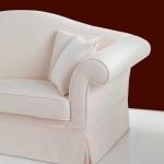 Arredamenti Spagnolini, Redaelli divani